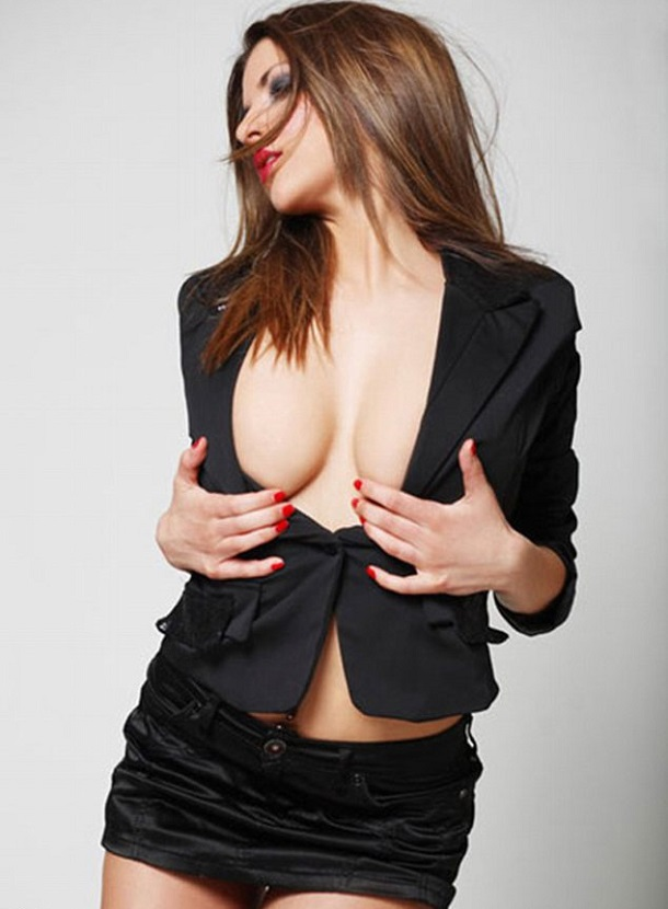 Serbian-Politician-Vanja-Handzovic-Sexy-Pictures-Leaked