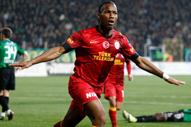 Chelsea-Galatasaray-Drogba-Return-Stamford-Bridge