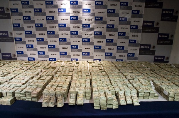 the drug cartel Bogota, colombia - this is the story of a drug dog with a bounty on its head sombra has helped colombia's police detect more than 2,000 kilos of cocaine hidden in suitcases, boats and large .