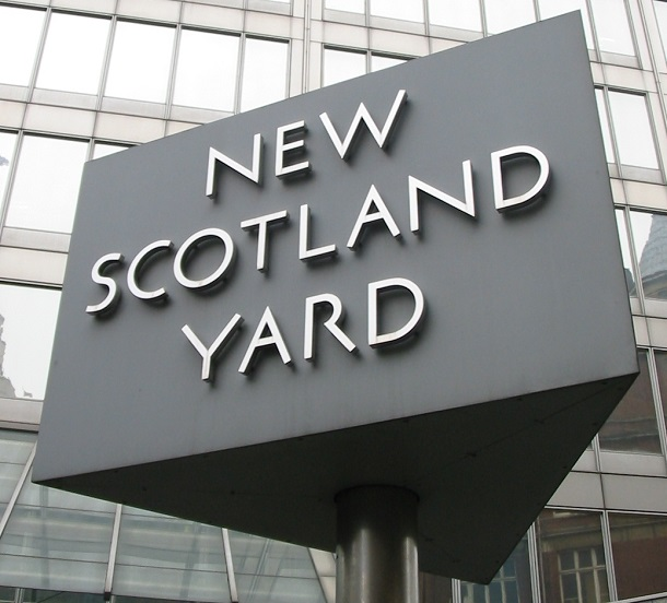 UK-Terror-Alert-Scotland-Yard