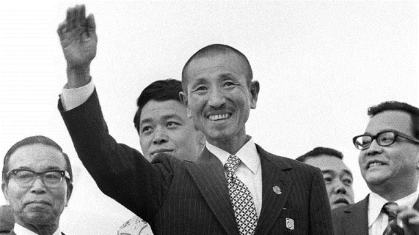 Japanese-Soldier-WWII-Hiroo-Onoda