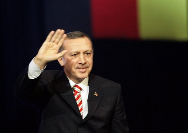 Erdogan-Election-Campaign-Visit-Berlin