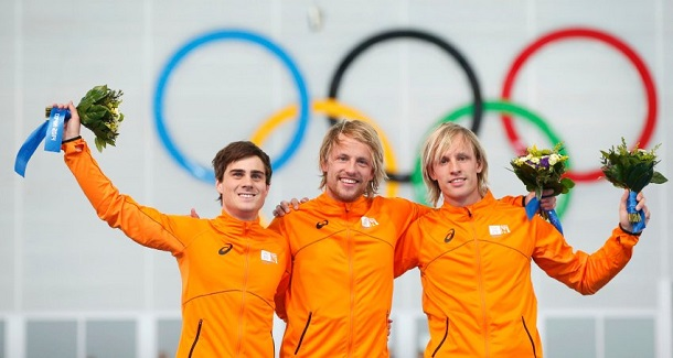 Holland-Dommince-Speed-Skating-Sochi-2014-Winter-Olympics