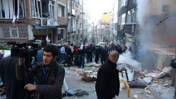 Huge-Explosion-Istanbul