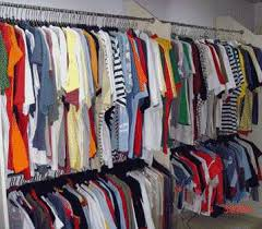 business plan for readymade garments india