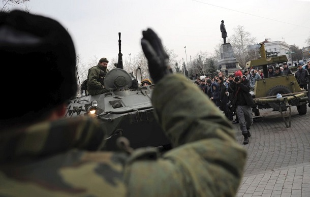 Russian-Troops-On-Alert-Ukraine