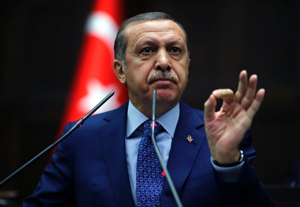Turkey-Antidemocratic-New-Laws