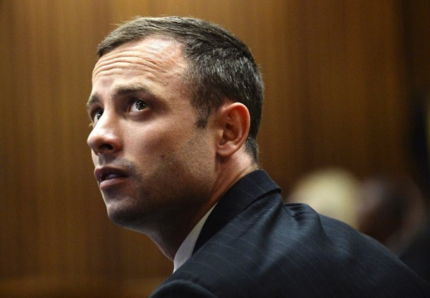 Ballistics Expert Testifies For Defense At Oscar Pistorius Murder Trial additionally 1014778440 also Oscar Pistorius Choose Fight Flight Article 1 as well Prosecutor Oscar Pistorius Appalling Witness furthermore Does Anorexia Ge ic Link New Theory Suggests Disorder Purely Social Pressures. on oscar pistorius murder theory