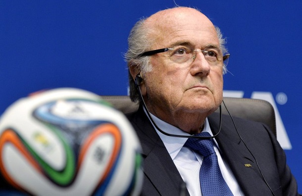 """brazil national context 27062018 brazil's globo website has identified a new """"national sport"""": """"knocking neymar"""" the country's social media are filled with compatriots."""