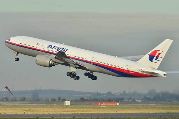 missing_malaysia_airlines_flight_crash-12