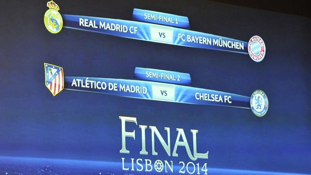 UEFA-Champions League-Semi-Final-Draw-12
