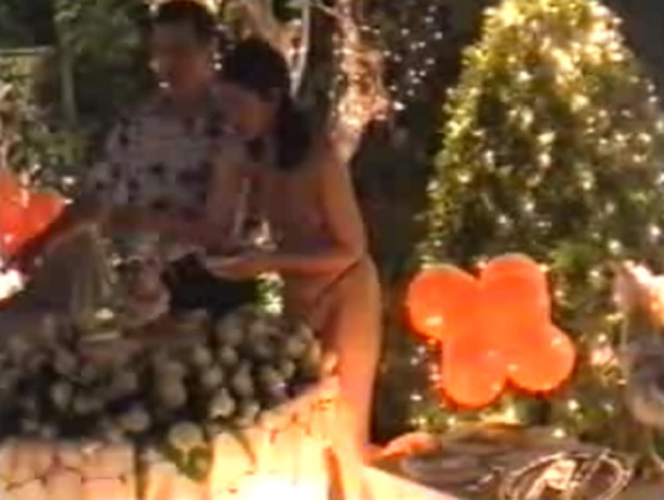 Thai-Princess-Srirasmi-Nude-Party-Video.flv.mp4