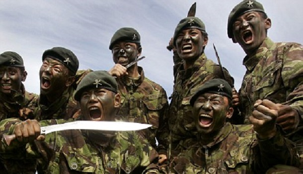 British-Army-Gurkha-Soldiers-12