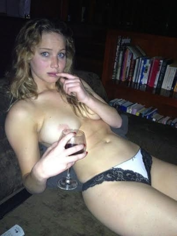 Jennifer-Lawrence-Nude-Photos-14