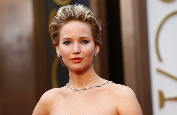 Jennifer-Lawrence-Nude-Photos-Leaked