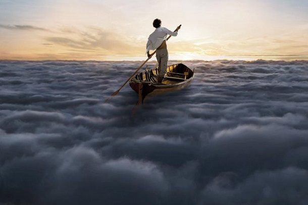 New-Pink-Floyd-Album-Endless-River-Cover