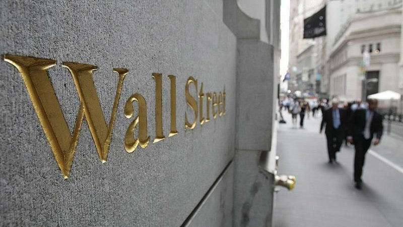 Wall Street Closes Mixed As Oil Prices Retreat