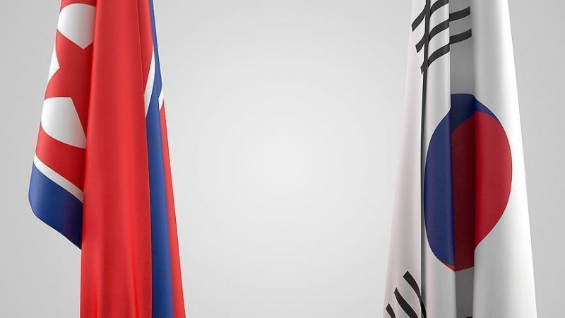 S Korea to tackle tensions in talks with North