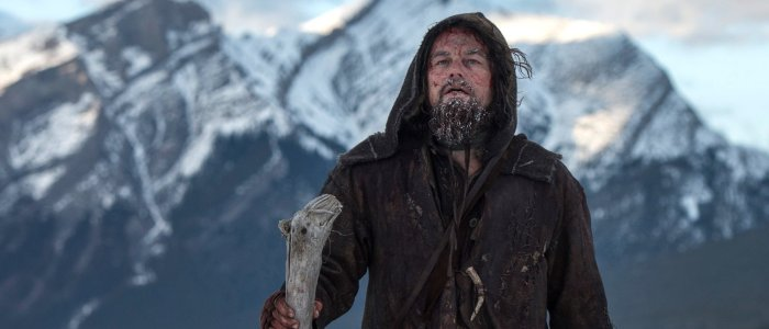 Leonardo DiCaprio to star as da Vinci in film based on Walter Isaacson's book