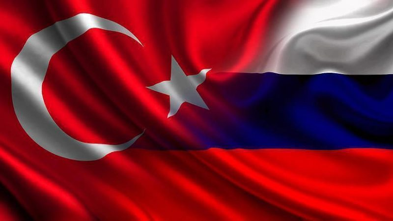 Russia, Turkey to set 2019 as mutual cultural year