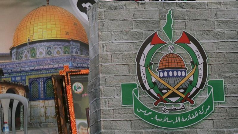 Hamas invited for reconciliation talks in Cairo