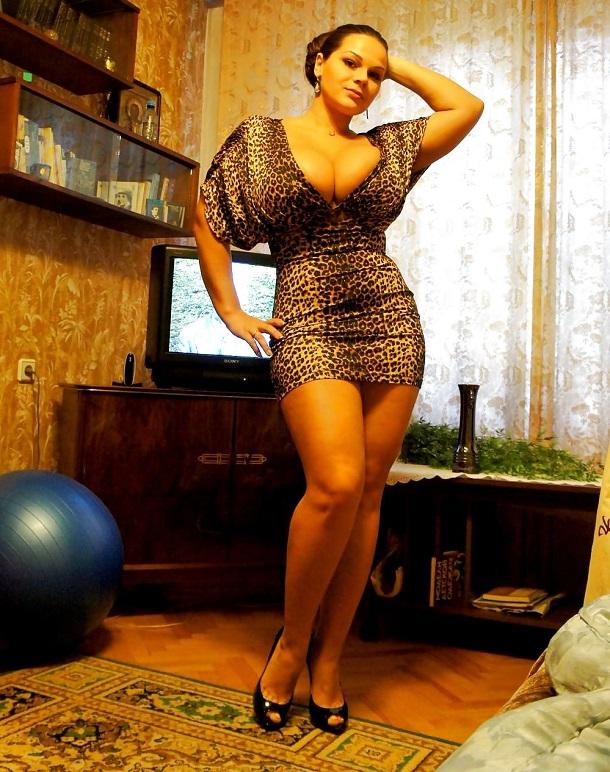 Stephanie mcmahon breast implant
