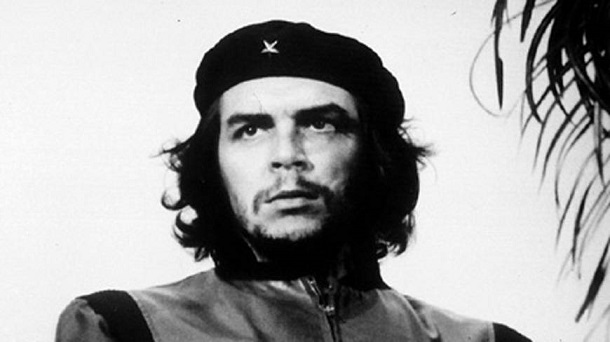 MACAU DAILY TIMES 澳門每日時報 » This Day in History | 1967 ... |Who Killed Che Guevara