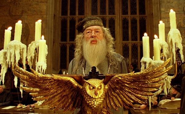Albus-Dumbledore-Gay-Harry-Potter.jpg