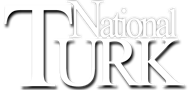NationalTurk