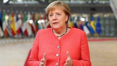 Photo of Merkel: EU leaders to discuss Turkey at December summit