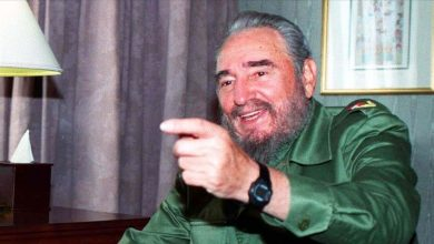 Photo of Cuba remembers revolutionary leader Fidel Castro