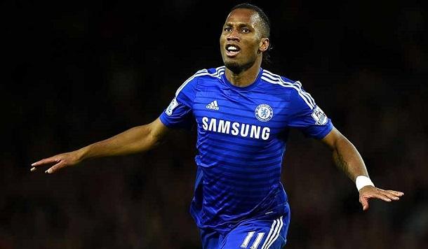 Photo of Premier Lig 9. Haftanın Görünümü:Drogba gole rağmen Chelsea'yı kaçıramadı, Arsenal Toparlanıyor, Video / İngiltere Futbol Haberleri