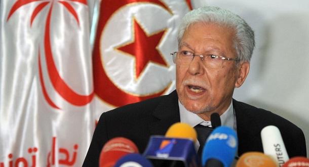 Photo of Tunus seçimlerinde zafer Laiklerin oldu AKP'yi referans alan parti yenildi! / Dış Haberler