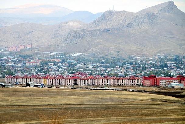 Photo of Van depremlerinin faturası 6 milyar lira