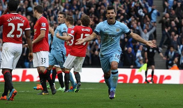 Photo of Premier Lig'de 10. Hafta Görünümü:Manchester Derbisinde City, United'ı geçti, Maç Özetleri / İngiltere Futbol Haberleri