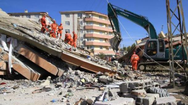 Photo of 45 kişi öldü, sorumlular para cezasıyla kurtuldu!