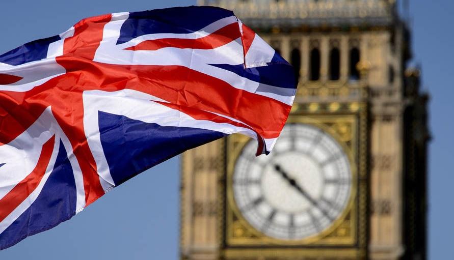 Brexit için kritik tarih belli oldu