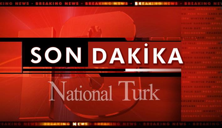 Photo of Son Dakika! Manisa Kırkağaç'ta deprem