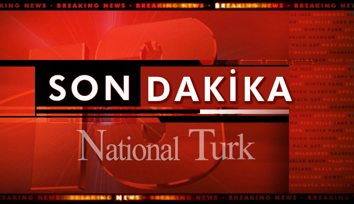 Türk Dışişleri'nden Macron'a AB tepkisi geldi!