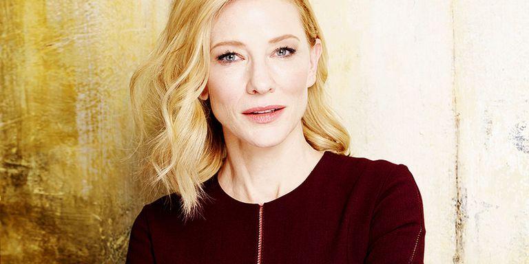 Cannes Film Festivali kadınlara emanet