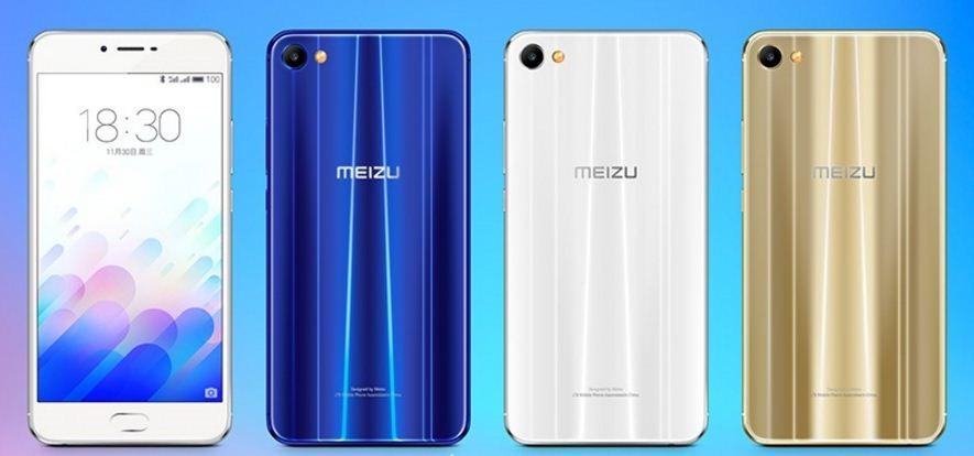 Photo of Meizu telefonları ve aksesuarları için Hepsiburada'da özel kampanya