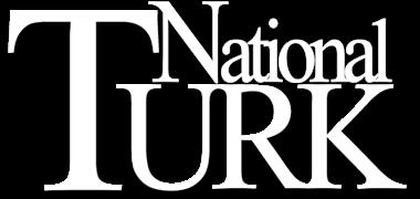NationalTurk