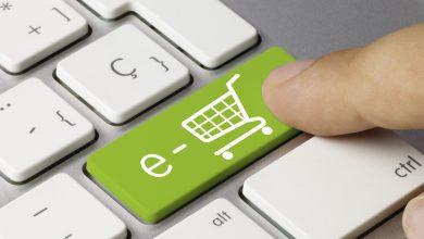 Photo of e-Ticaret hacmi 60 milyar liraya ulaştı