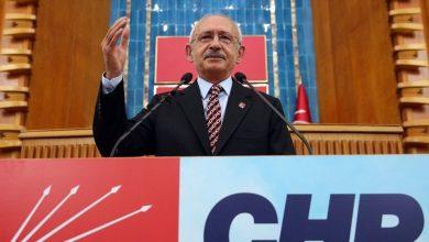 """Photo of """"Kanal İstanbul'u yapamazsın kardeşim ilk seçimde gideceksin"""""""
