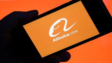 Alibaba Amerikalı Satıcılara Kapısını Açıyor