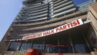 Photo of Son Dakika: CHP Kurultayı ertelendi