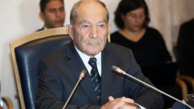 Photo of Hilmi Özkök: Hasan Atilla Uğur kendini beğenmiş, uyduruyor