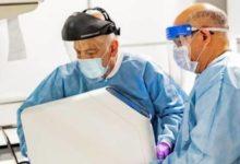 Photo of Dev şirket kendine test laboratuvarı kuruyor