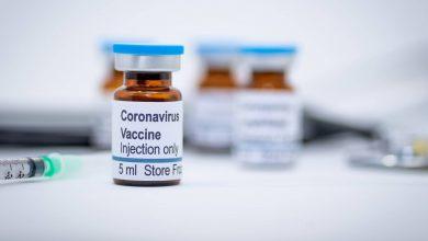 Photo of Koronavirüs aşısı yarışında şirketleri neler bekliyor