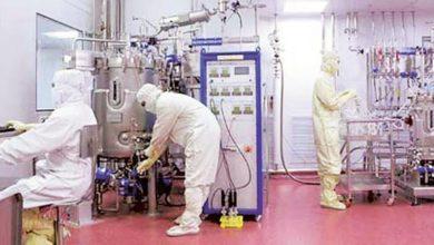 Photo of Testler bitmeden üretim başladı, fiyatı da belli: Milyonlarca doz koronavirüs aşısı